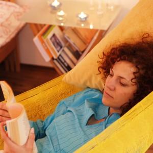 ako zažiť doma skvelú dovolenku