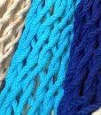 ch natural modra detail