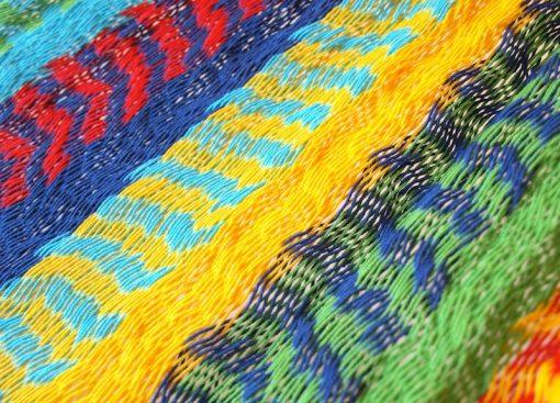 mexicke hojdacie siete