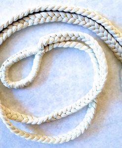 predlžovacie lano natural