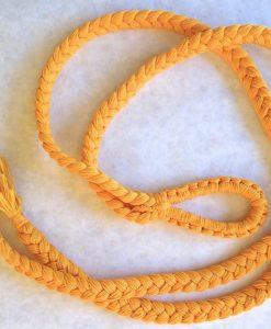 predlzovacie lano